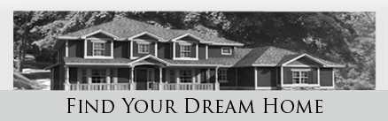 Find Your Dream Home, HomeLife/City Hill Realty Inc., Brokerage* REALTOR