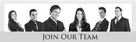 Join Our Team, HomeLife/City Hill Realty Inc., Brokerage* REALTOR
